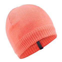 Kids' Ski Hat -...
