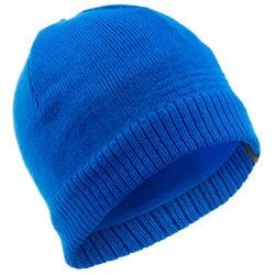 Kids' Pure Ski Hat...