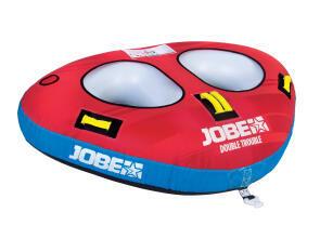 jobe-bouee-double-trouble.jpg