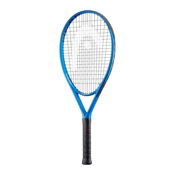 Raqueta Frontenis Head IG S6 2019 Adulto Azul
