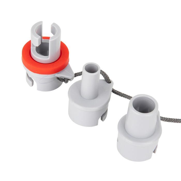 Pumpenschlauch für alle Kajak-Handpumpen