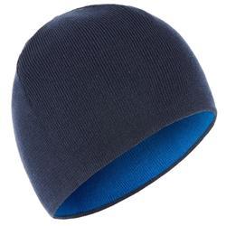 Skimütze Reverse marineblau
