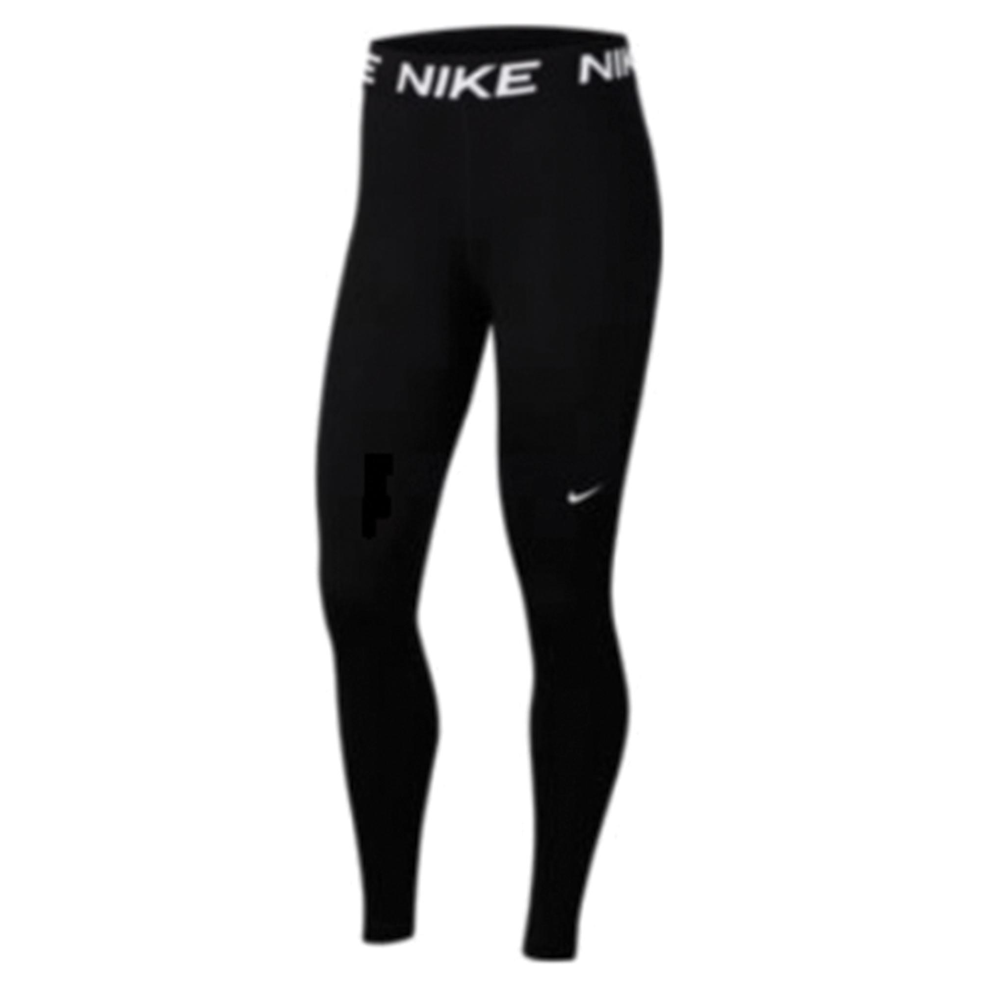 Colanţi Fitness Nike Damă