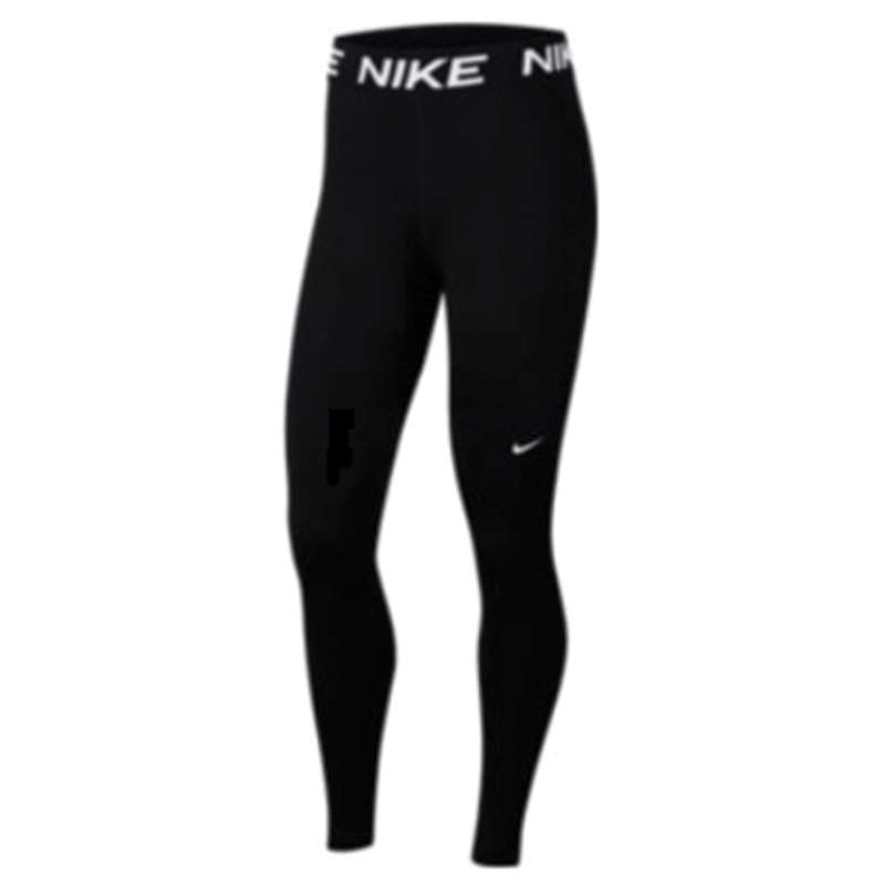 WOMAN FITNESS ENERGY APPAREL Fitness and Gym - Women's Fitness Leggings NIKE - Gym Activewear