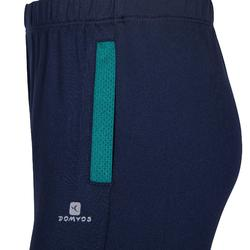 Baby Gym Bottoms S500 - Navy