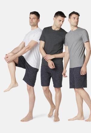 tshirt homme coton