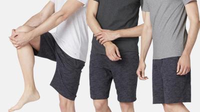 t-shirt-homme-coton.jpg