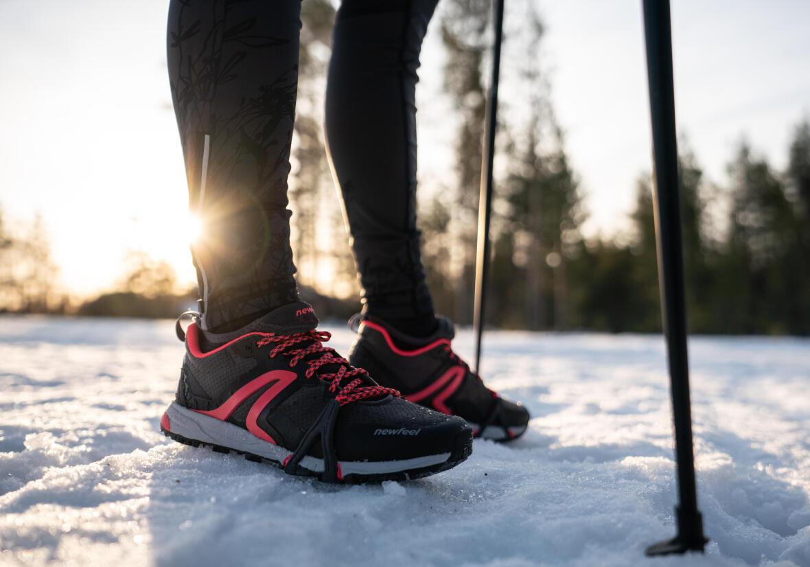 chaussure-marche-nordique-cadeaux