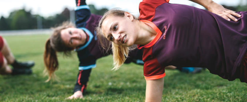advice-how-to-become-a-professional-rugby-player