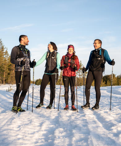 sport-convivial-marche-nordique-partage