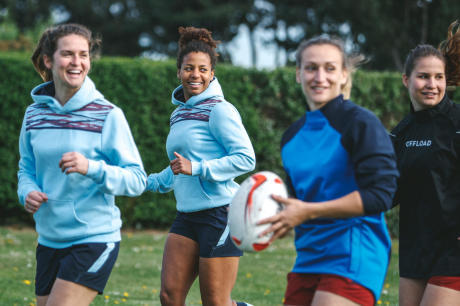 conseils-rugby-féminin-mondial-les-5-continents