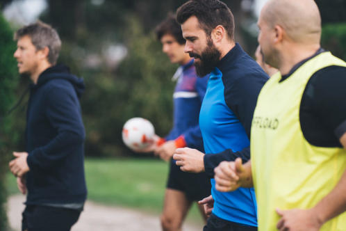 advice-physical-preparation-for-rugby-stamina-running