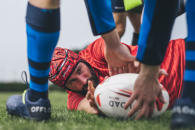 conseils-comment-éviter-les-blessures-rugby