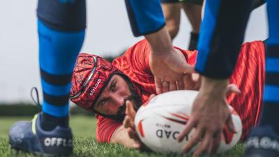conseils-comment-choisir-son-casque-de-rugby.jpg
