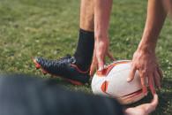 advice-how-to-prepare-for-a-rugby-match