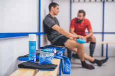 advice-how-take-care-of-yourself-when-playing-rugby-cold-therapy