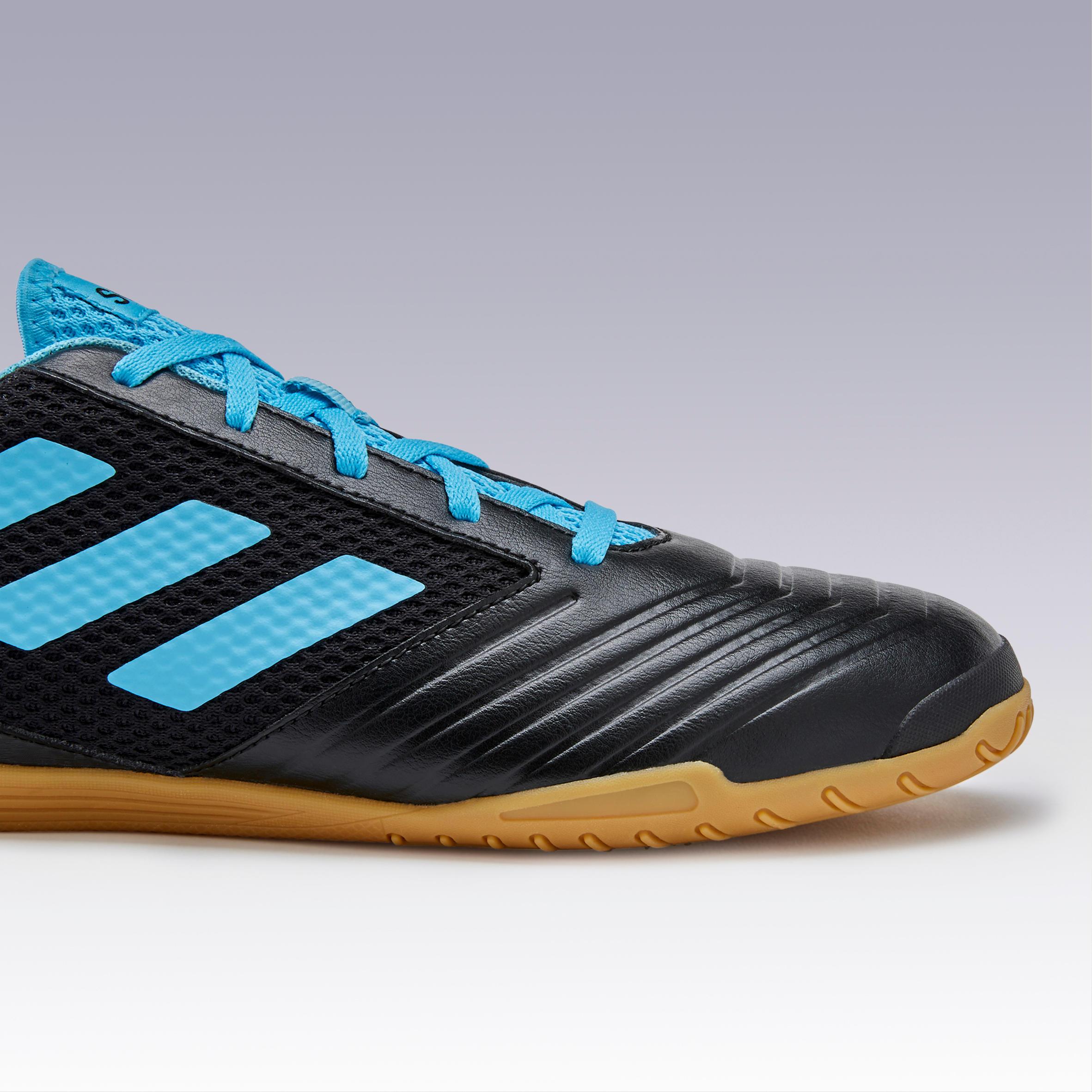 tonto confiar fricción  predator adidas decathlon buy clothes shoes online