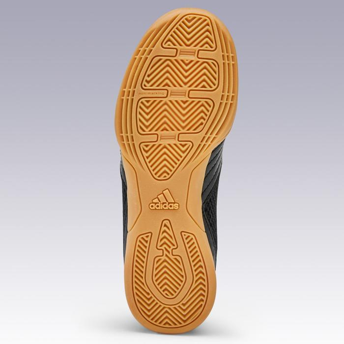 Chaussures de Futsal PREDATOR enfant Noir Bleu