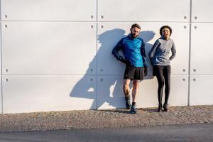Cadeau-Noel-Marche-Sportive-Athletique