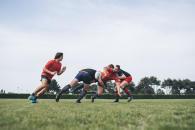 Le-rugby-en-France