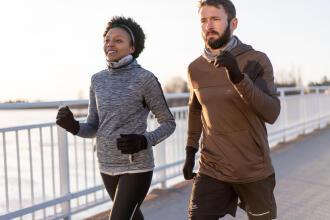power-walking-benefits