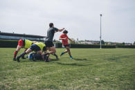conseils-les-institutions-de-rugby-en-France