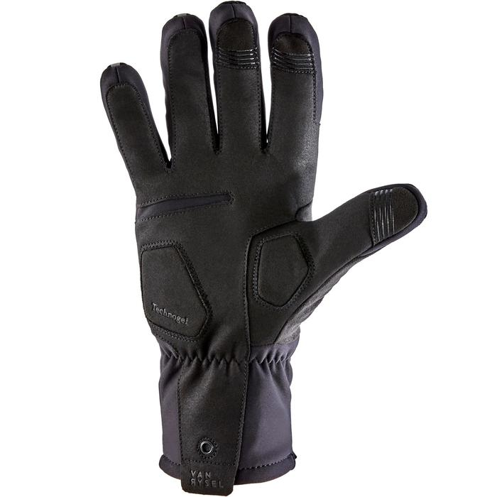 900 Winter Cycling Gloves