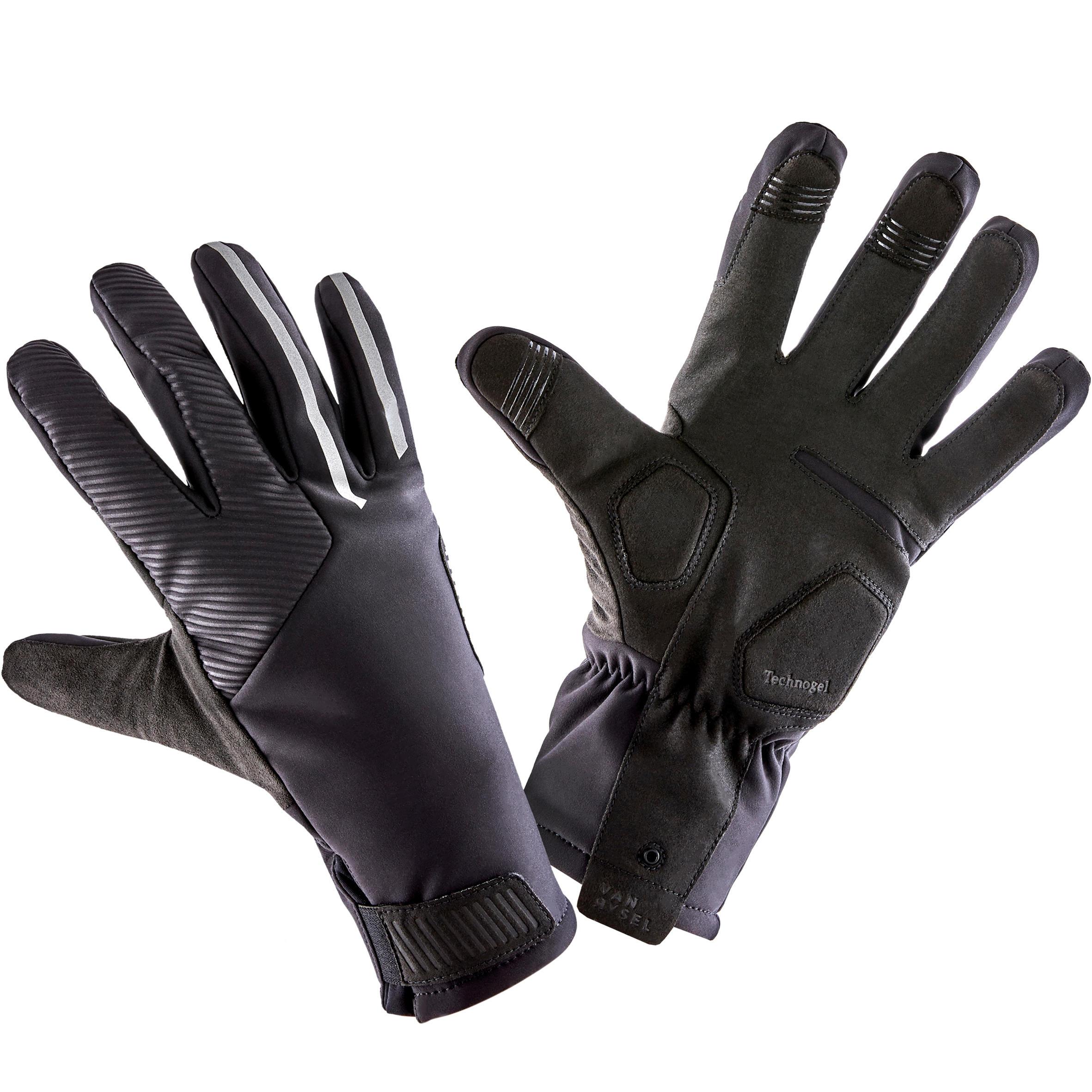 Fauteuil en cuir gants demi doigt nationales fitness sport musculation