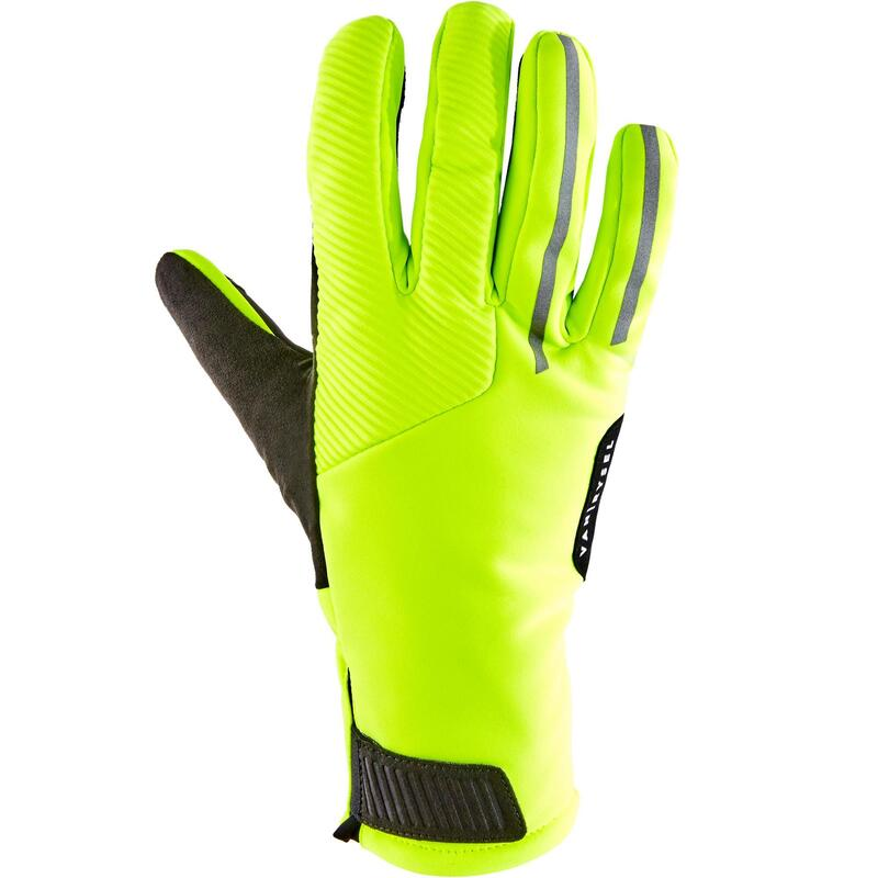 900 Cycling Winter Gloves