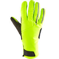 RR 900 Thermal Cycling Gloves - Yellow