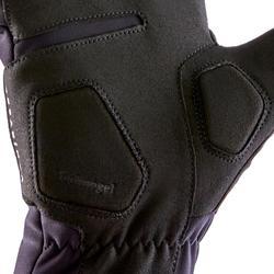 Fietshandschoenen 900 W zwart