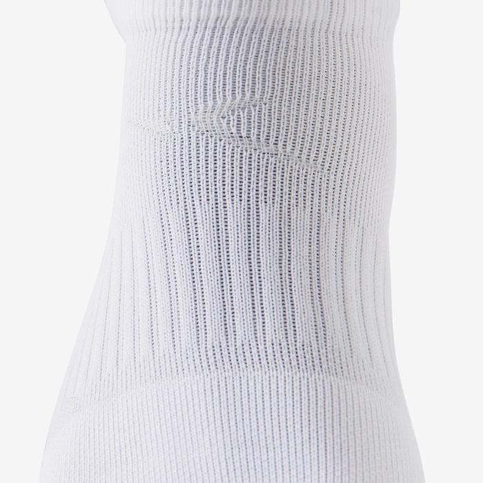 Chaussettes Gymnastique Artistique Masculine