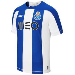 CAMISOLA FC PORTO PRINCIPAL 19/20