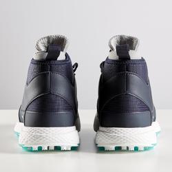 Zapatos de golf GRIP WINTER Mujer marino