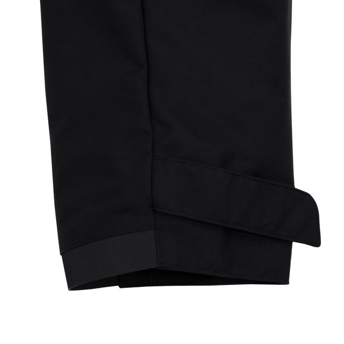 M Jacket SNB Jkt 100