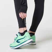 Kiprun Running Tights - Women