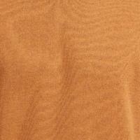 Suéter de senderismo | NH150 Hombre