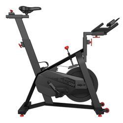 健身自行車500