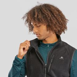 Men's Mountain Walking Fleece Gilet MH20