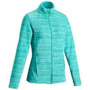 Women's Fleece MH120 - Green
