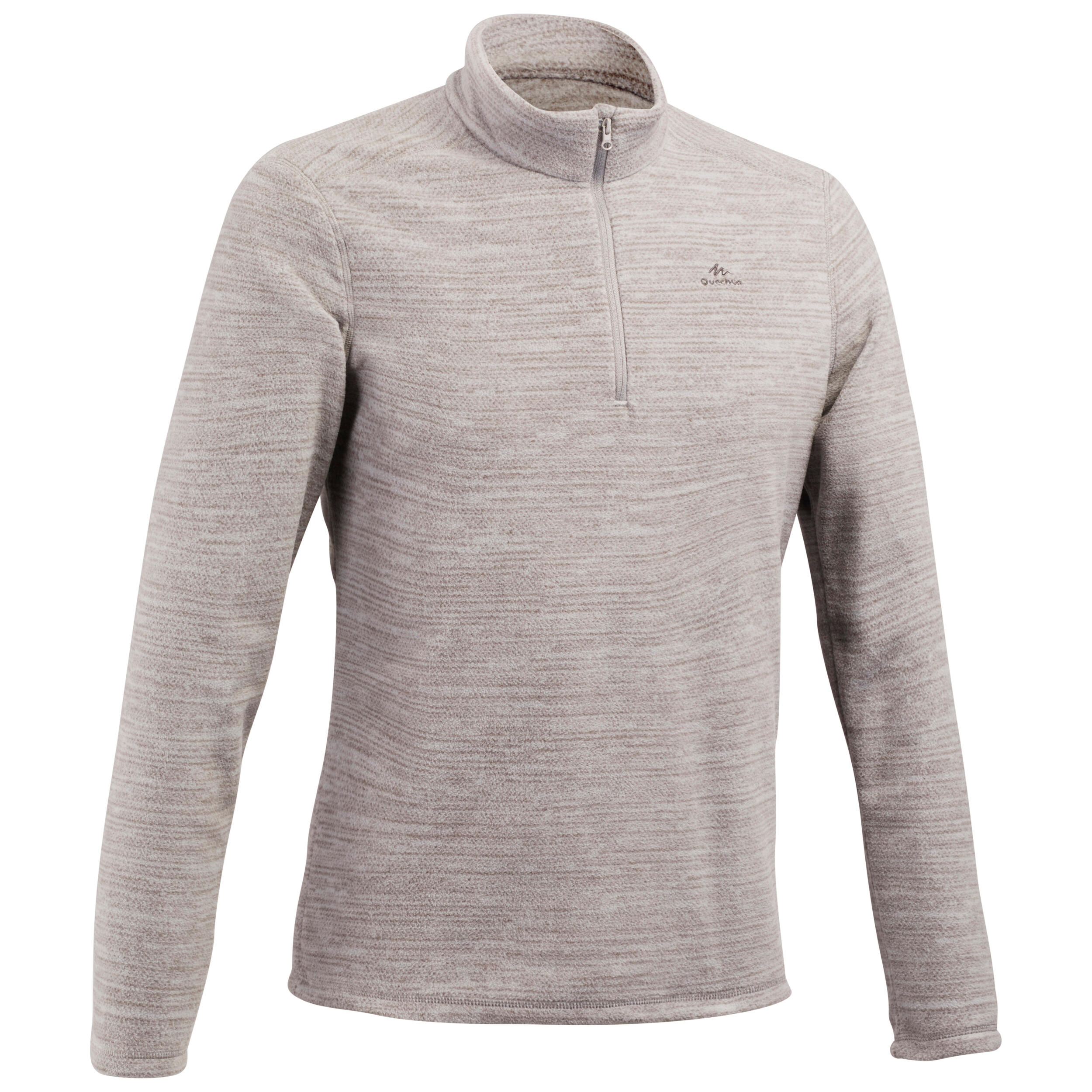 # Identic Hommes Pull Tricot Pull Pull chiné-taille 5xl Grande Taille