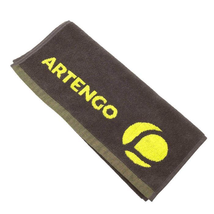 SERVIETTE ARTENGO SPORTS DE RAQUETTES - 171427