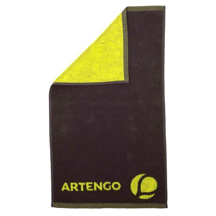 SERVIETTE ARTENGO SPORTS DE RAQUETTES - 171428