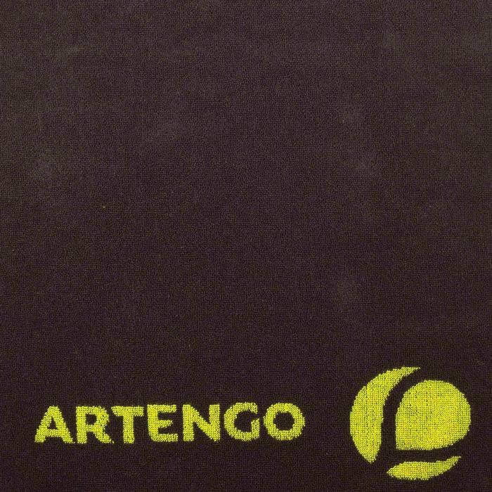 SERVIETTE ARTENGO SPORTS DE RAQUETTES - 171429