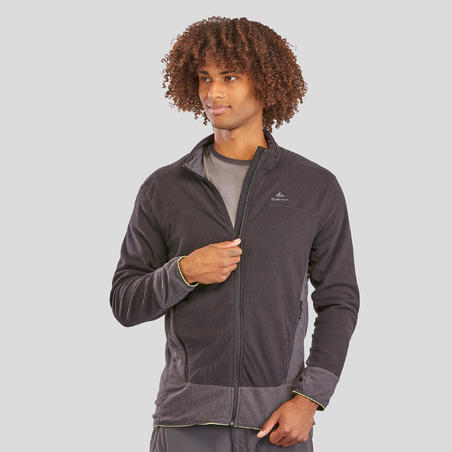 MH500 Mountain Walking Fleece - Men