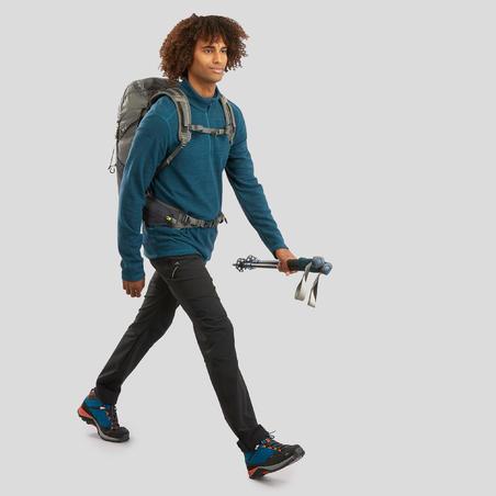 MH100 Hiking Fleece - Men
