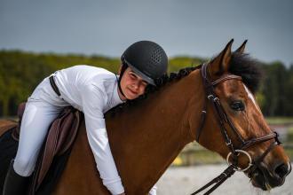 bien-être-cheval-au-travail-equitation-fouganza-decathlon-1