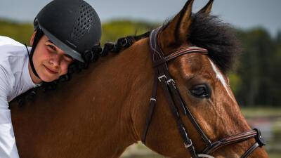 bien-%C3%AAtre-cheval-au-travail-equitation-fouganza-decathlon-1.jpg