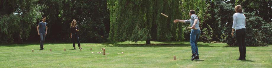jeu-jardin-stratégie-kubb