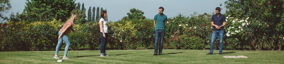 palet-jeu-précision-jardin